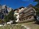 Rekreační byt 1698382 pro 7 osob v Leukerbad