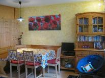 Holiday apartment 1698383 for 6 persons in Leukerbad