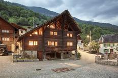 Ferienhaus 1698386 für 9 Personen in Calonico