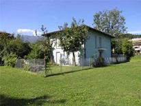 Holiday home 1698390 for 9 persons in Ascona