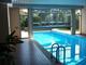 Studio 1698392 for 4 persons in Ascona