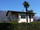Ferienwohnung 1698395 für 2 Personen in Ascona