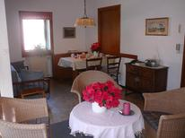 Holiday apartment 1698396 for 4 persons in Ascona