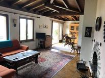 Appartement 1698397 voor 4 personen in Ascona