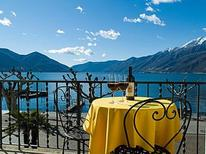 Holiday apartment 1698400 for 4 persons in Ascona