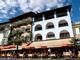 Appartement 1698400 voor 4 personen in Ascona