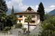 Studio 1698404 pour 2 personnes , Ascona