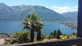 Holiday home 1698419 for 4 persons in Brione sopra Minusio