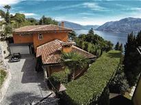 Holiday apartment 1698425 for 5 persons in Brissago