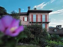 Vakantiehuis 1698428 voor 8 personen in Brissago