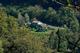 Vakantiehuis 1698438 voor 4 personen in Cavigliano