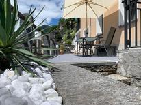 Appartement de vacances 1698445 pour 4 personnes , Gordola