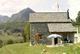 Vakantiehuis 1698449 voor 6 personen in Intragna
