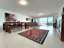 Ferienwohnung 1698462 für 7 Personen in Locarno