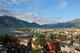Ferielejlighed 1698465 til 8 personer i Locarno