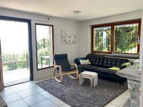 Apartamento 1698467 para 4 personas en Monte Bré Sopra Locarno