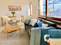 Appartement 1698469 voor 5 personen in Monte Bré Sopra Locarno
