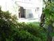 Für 3 Personen: Hübsches Apartment / Ferienwohnung in der Region Minusio
