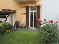Holiday apartment 1698484 for 2 persons in Muralto