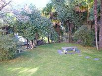 Holiday apartment 1698486 for 4 persons in Muralto
