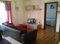 Ferienwohnung 1698491 für 4 Personen in Piazzogna