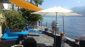 Appartement 1698493 voor 2 personen in Ronco sopra Ascona