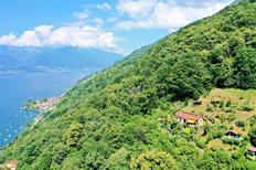 Feriebolig 1698500 til 4 personer i Sant'Abbondio-Ranzo