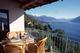 Mieszkanie wakacyjne 1698503 dla 3 osoby w Ronco sopra Ascona