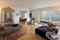 Ferienhaus 1698506 für 3 Personen in Ronco sopra Ascona