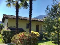 Vakantiehuis 1698511 voor 4 personen in Tegna