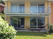 Rekreační dům 1698512 pro 7 osob v Vairano