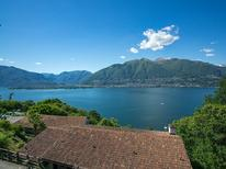 Studio 1698523 for 2 persons in Vira