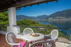 Holiday apartment 1698527 for 5 persons in Vira