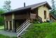 Appartement 1698545 voor 5 personen in Breno