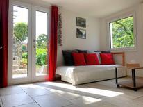 Appartement 1698546 voor 4 personen in Bruzella