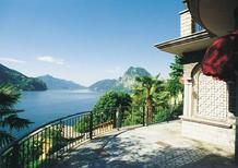 Holiday home 1698556 for 8 persons in Castagnola