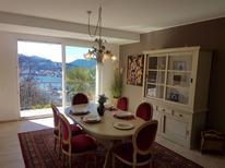 Ferienwohnung 1698564 für 4 Personen in Lugano-Viganello