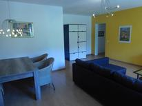 Holiday apartment 1698567 for 2 persons in Monteggio