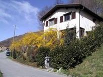 Villa 1698572 per 6 persone in Maglio di Colla