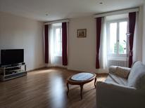 Mieszkanie wakacyjne 1698573 dla 4 osoby w Sessa