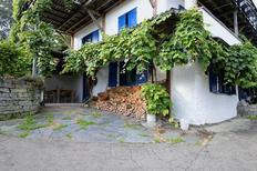 Holiday apartment 1698575 for 4 persons in Adligenswil