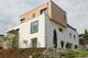 Monolocale 1698577 per 2 persone in Eschenbach LU