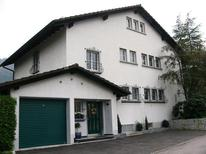 Holiday apartment 1698578 for 4 persons in Lucerne