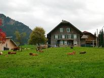 Semesterlägenhet 1698579 för 8 personer i Schwarzenberg