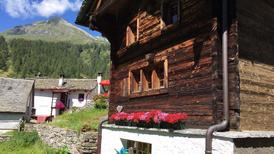 Holiday home 1698587 for 8 persons in Bosco Gurin