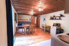 Studio 1698592 für 2 Personen in Cevio