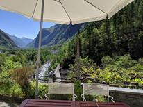 Holiday home 1698594 for 11 persons in Cevio