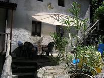 Ferienwohnung 1698600 für 4 Personen in Cevio
