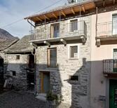 Villa 1698605 per 6 persone in Moghegno