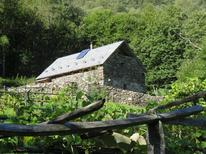 Villa 1698606 per 4 persone in Moghegno